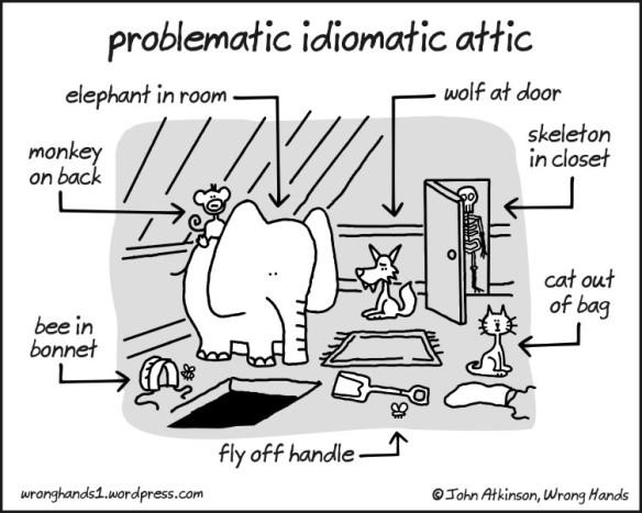 problematic idiomatic attic pic